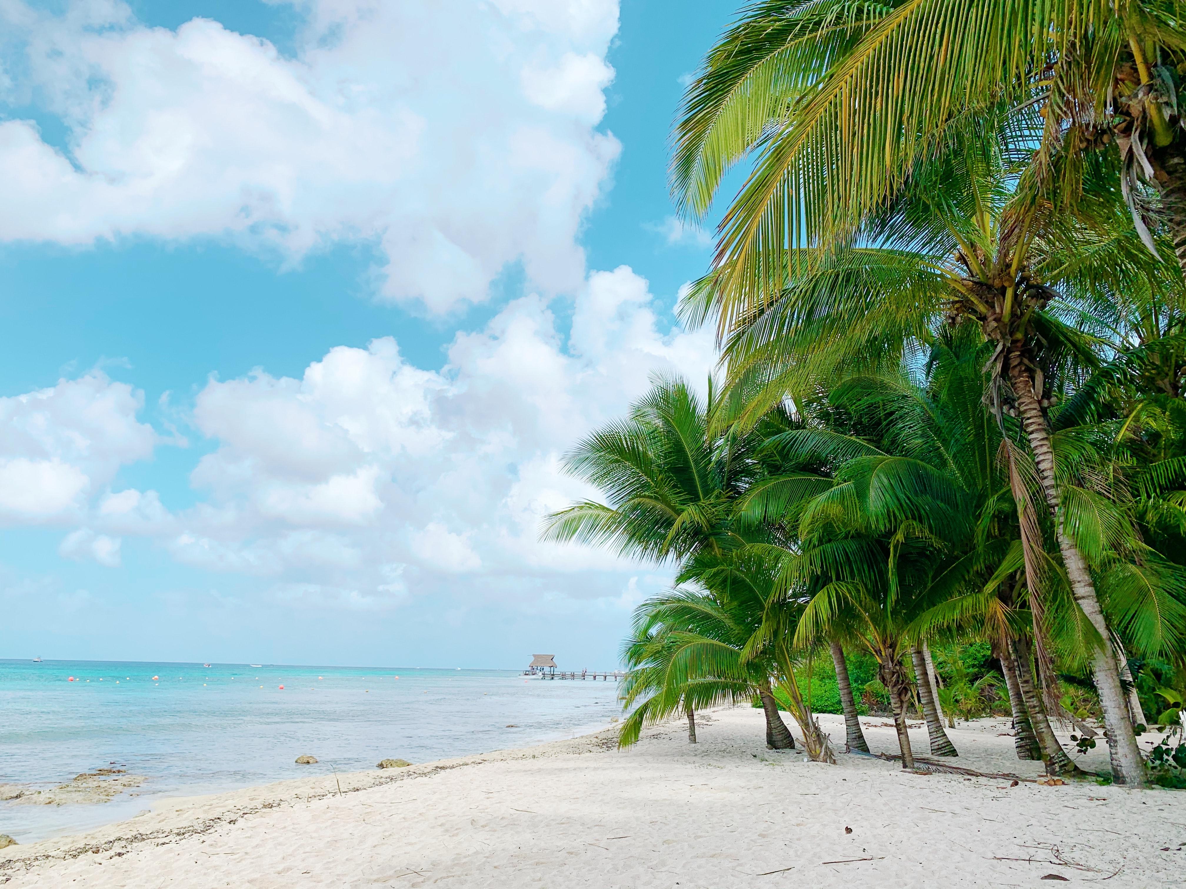 Cozumel-beaches-jpg