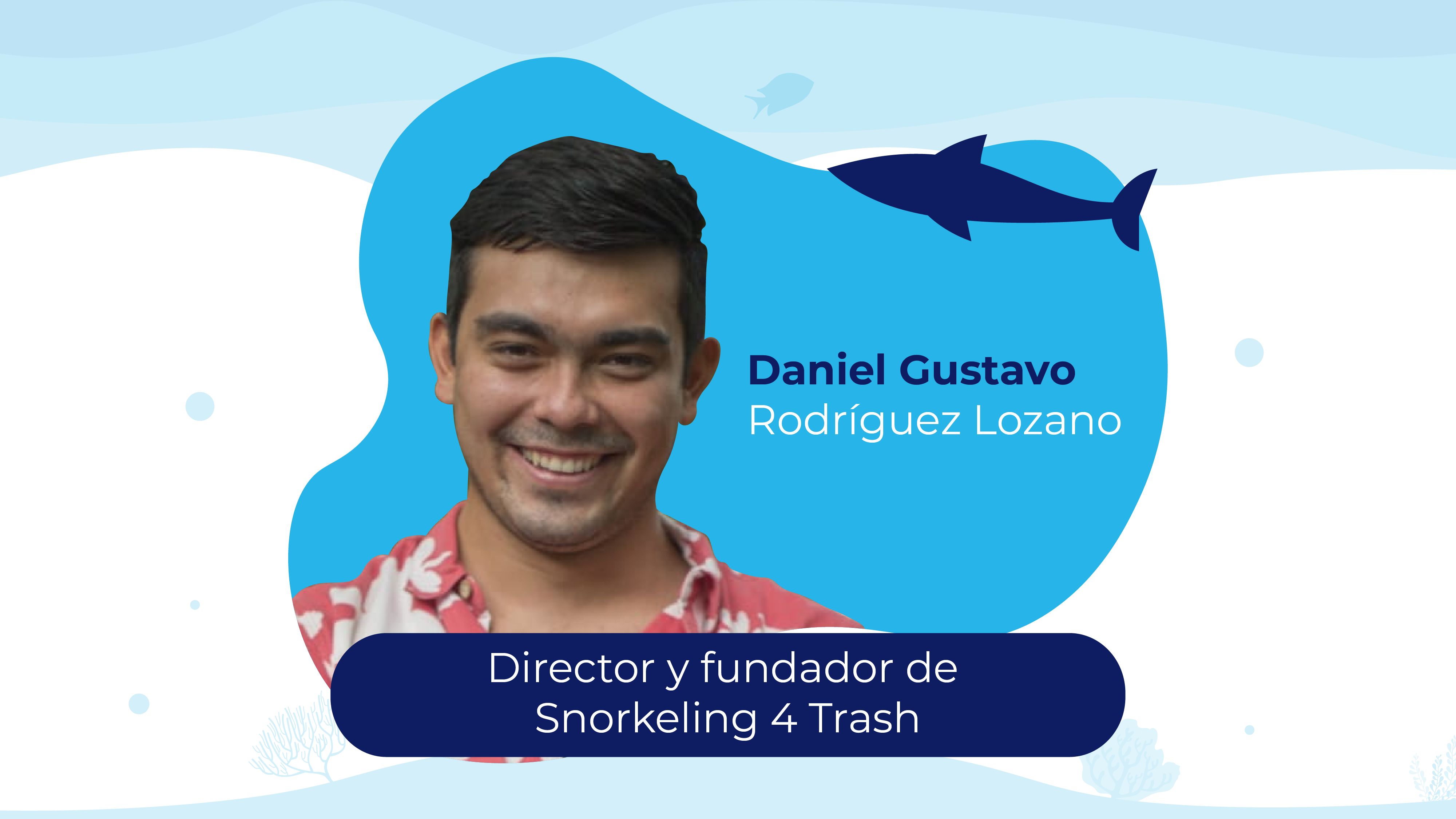 Daniel-rodriguez-snorkeling-4-trash