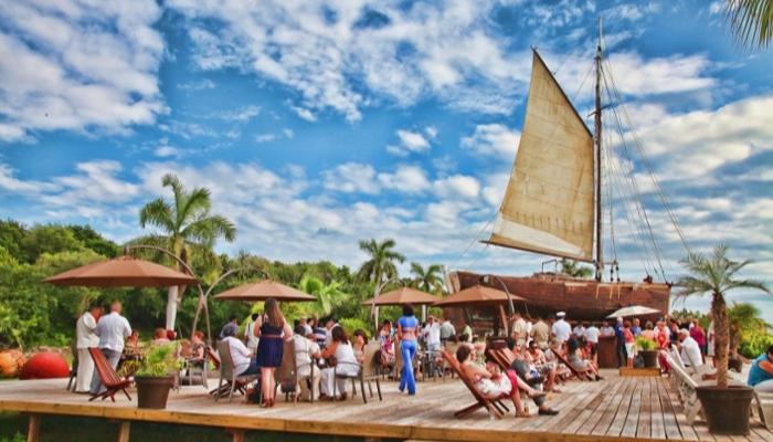 Restaurant-Capitan-Dulche-Isla-Mujeres