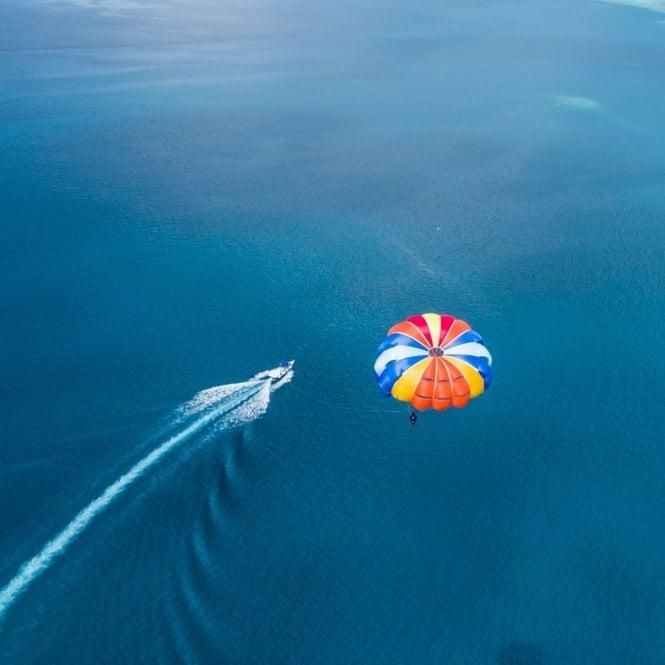 parachute-cancun