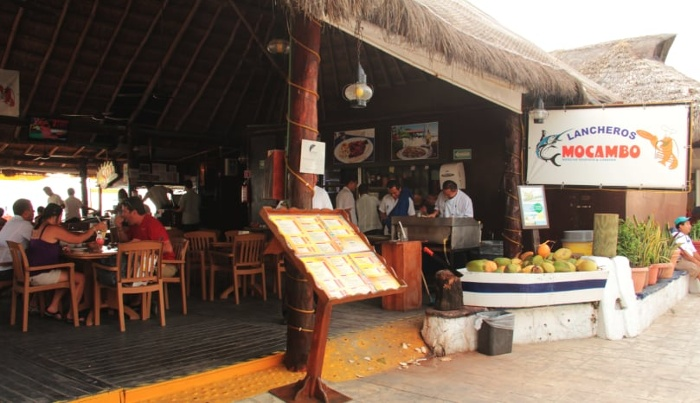restaurant-mocambo-isla-mujeres