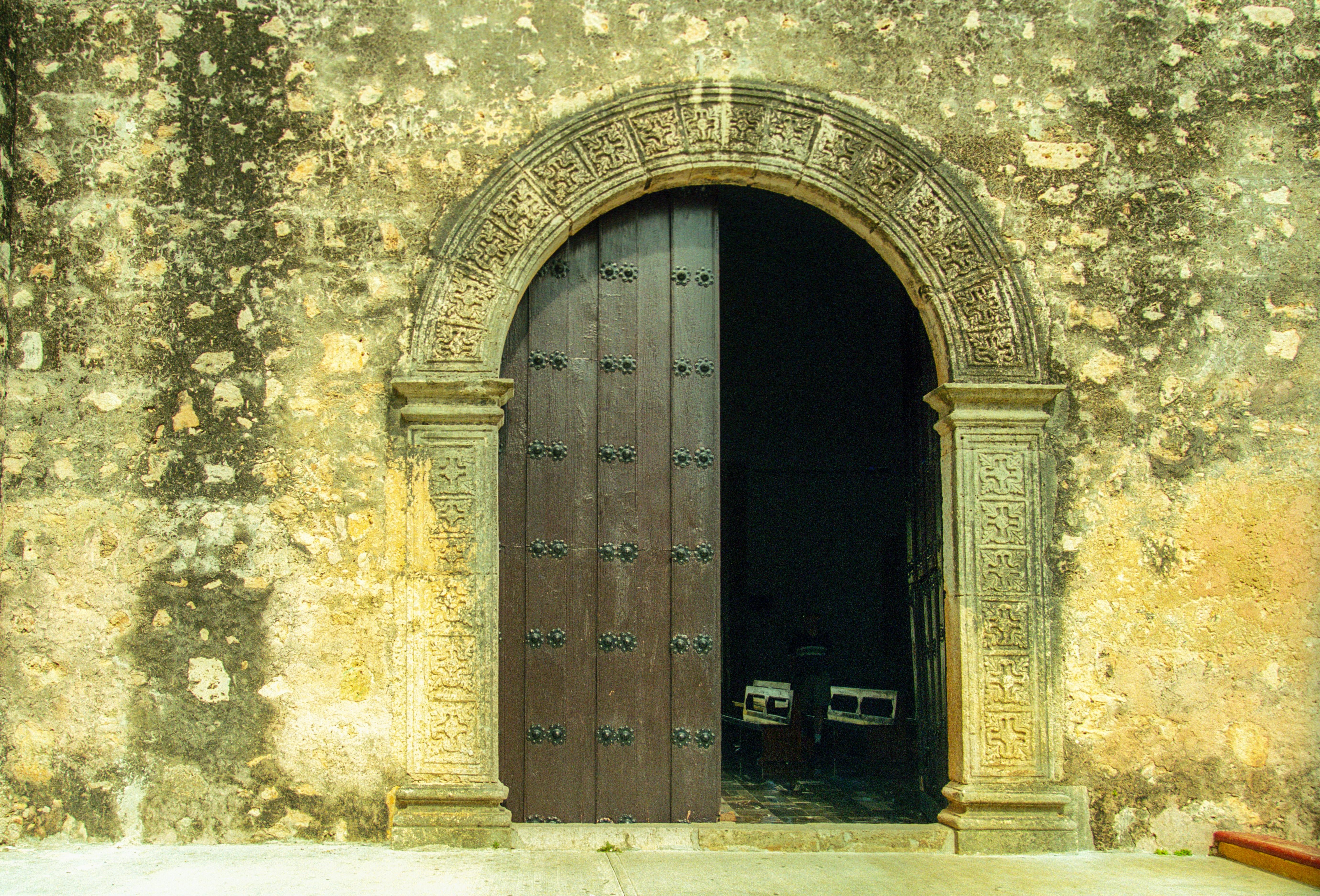 valladolid-yucatan