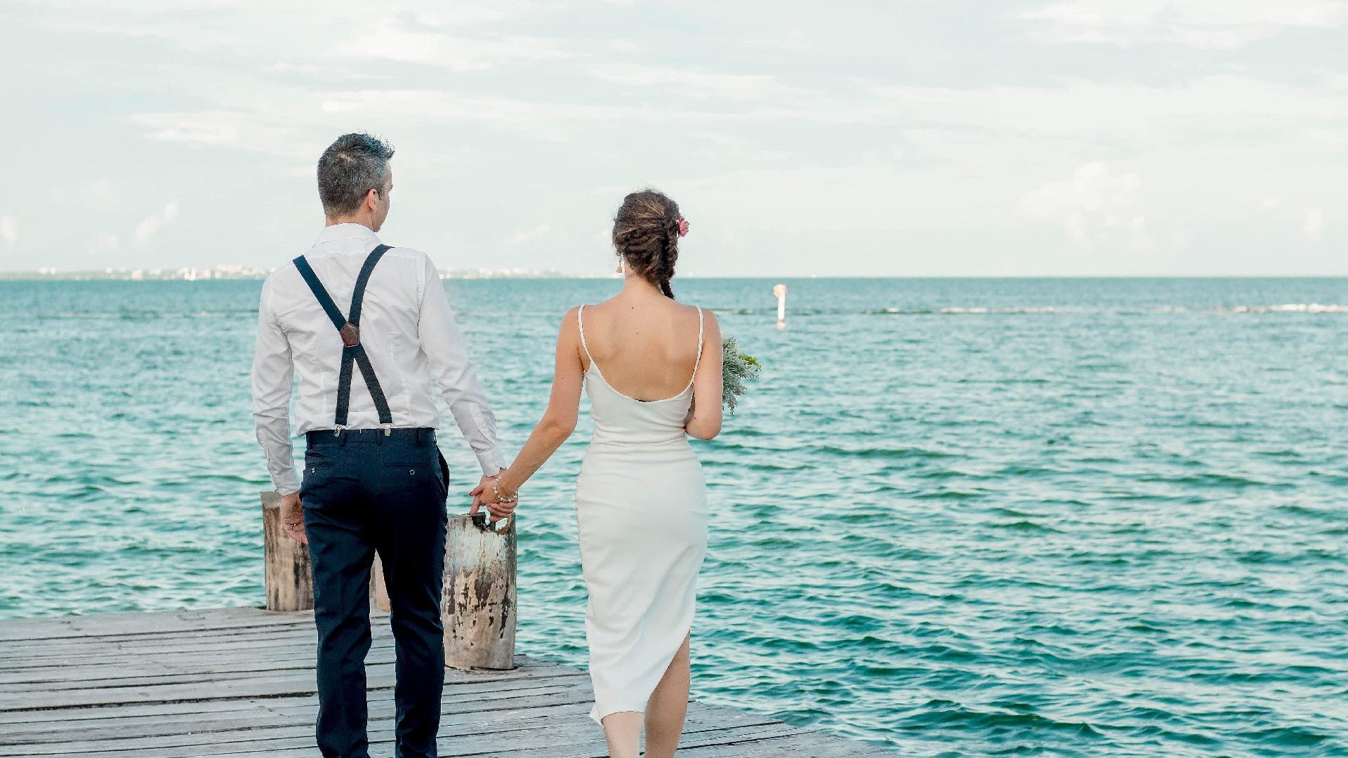 best-wedding-planners-in-cancun