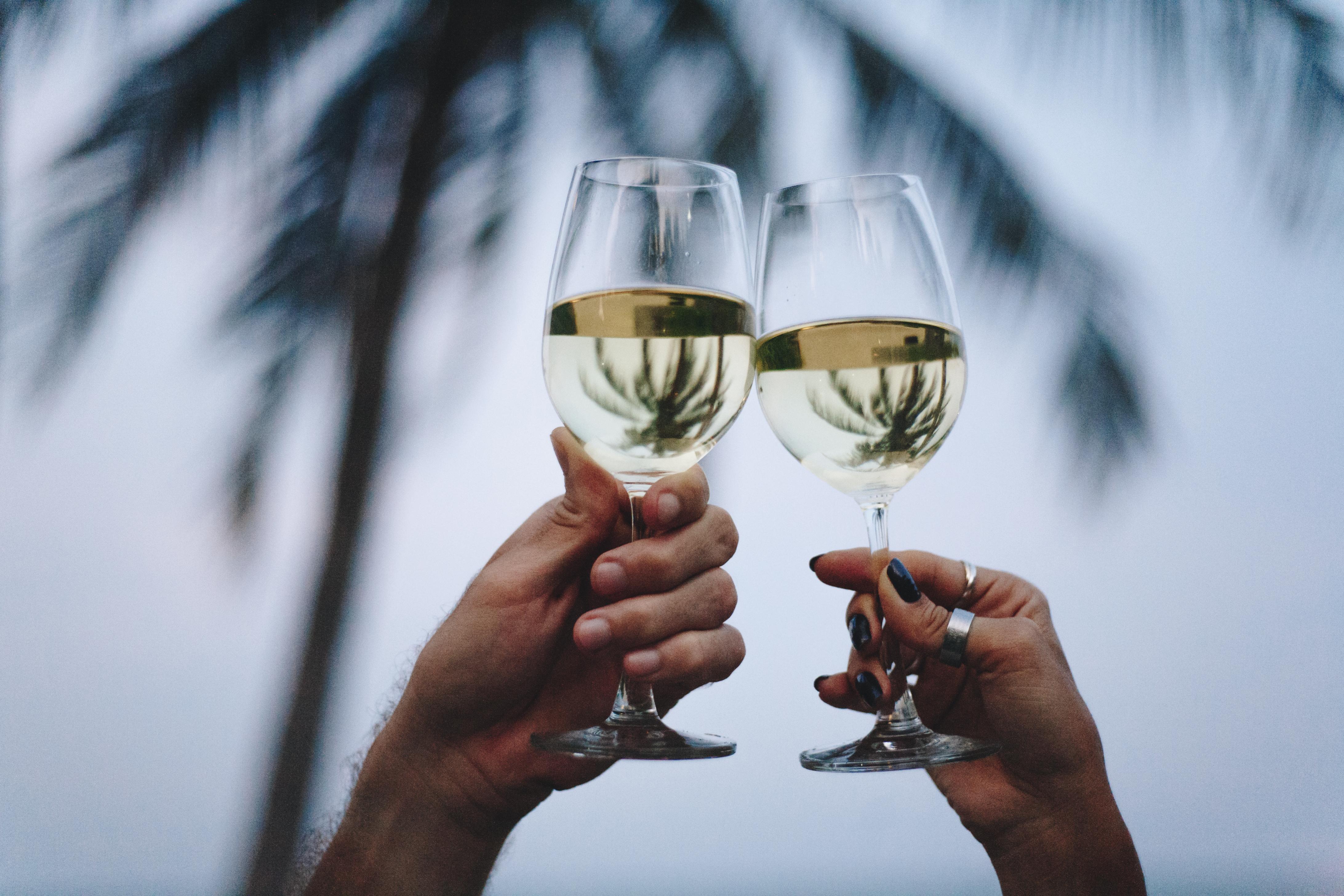 Cancun-wedding-venue